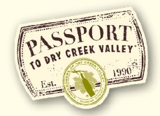 drycreekpassport